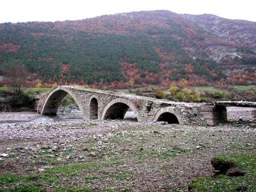 most_nenkovo