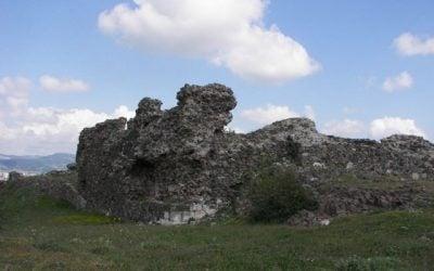 """Крепост """"Вишеград"""""""